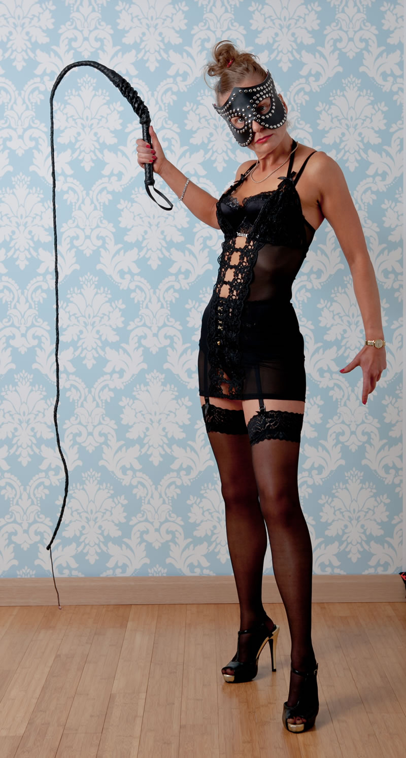 norfolk-mistress-134