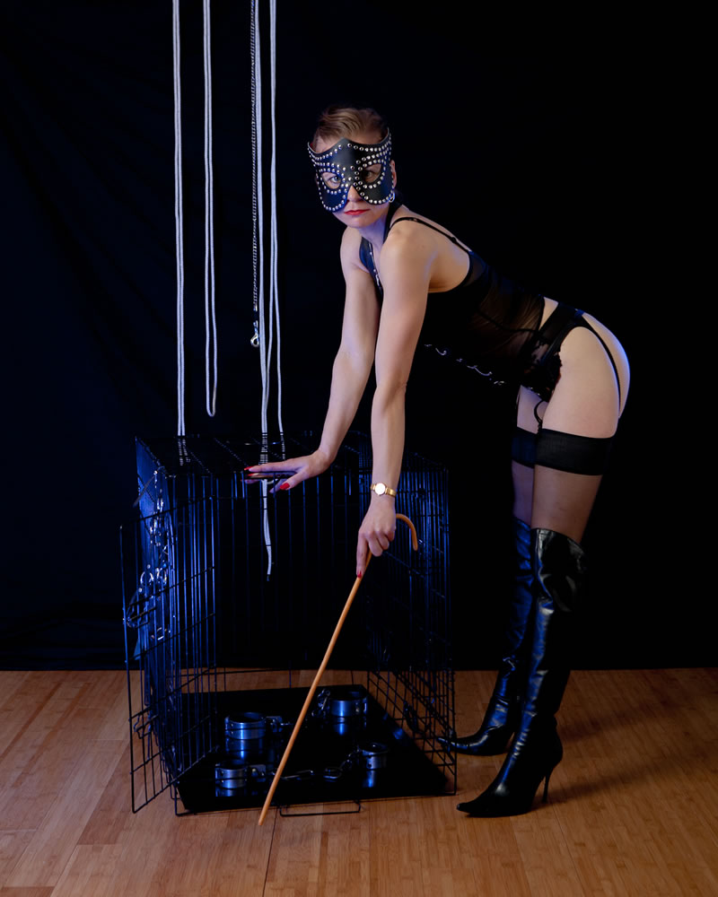 norfolk-mistress-138
