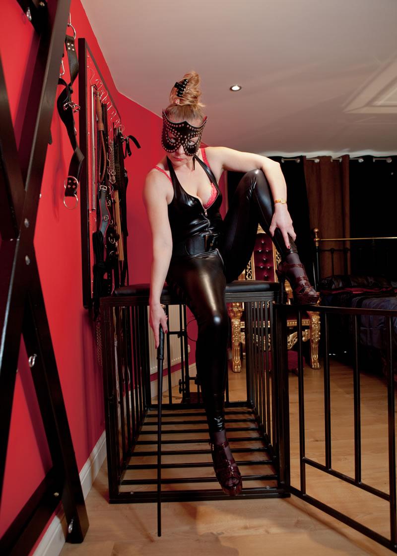 norwich-mistress-142