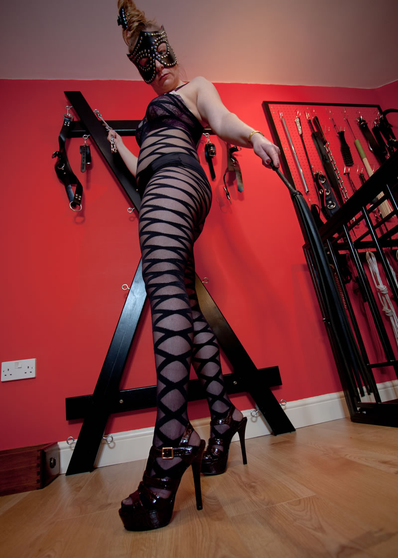 norwich-mistress-177