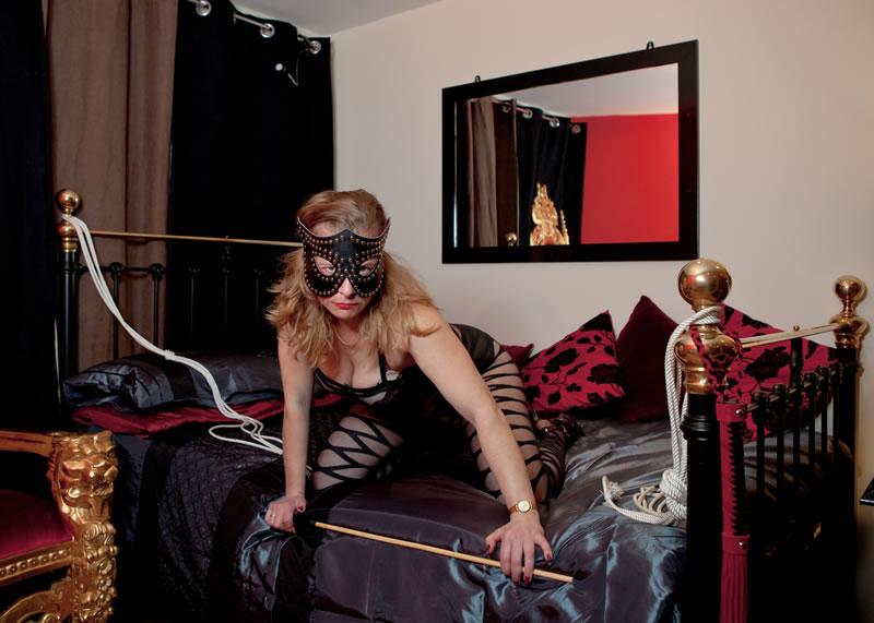 norwich-mistress-184