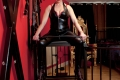 norfolk-mistress-139