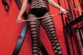 norwich-mistress-158