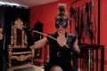 sit cane 1 web