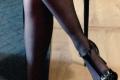 legs mirror web