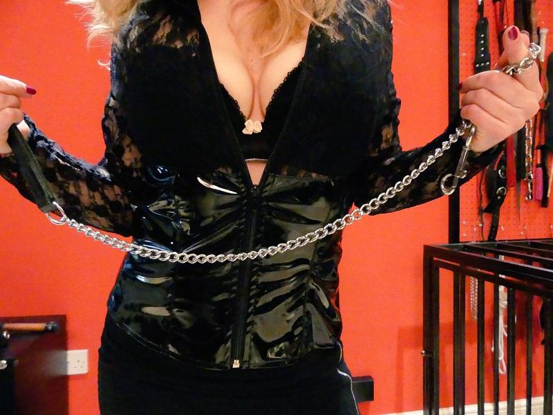 breastslead websize