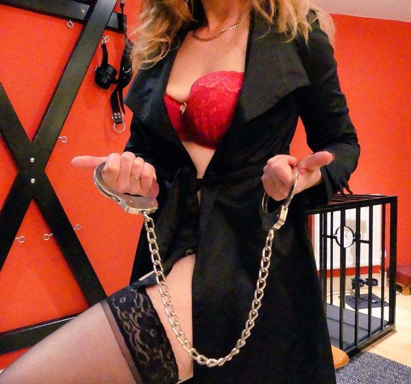 handcuffs websize