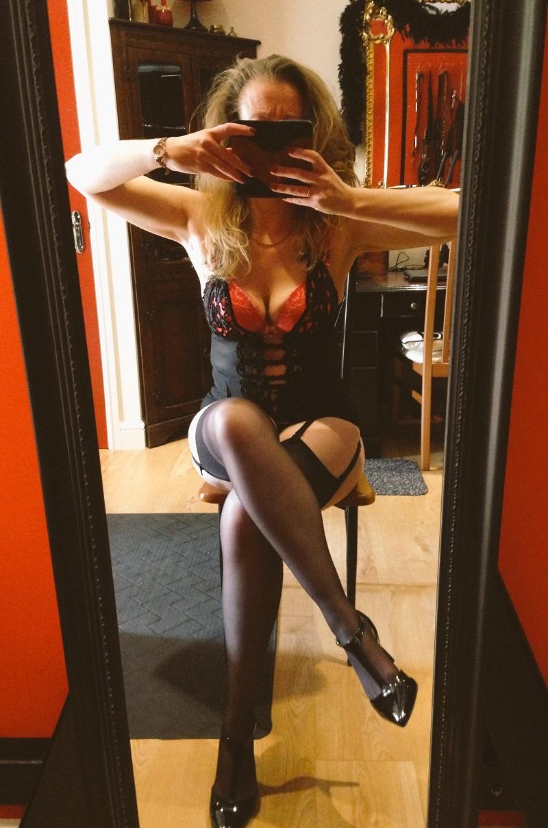 sexy mirror web
