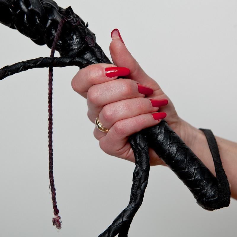 2012 hand web