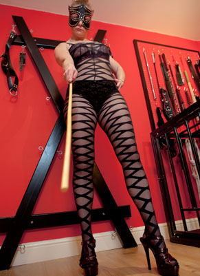 norwich-mistress-sessions